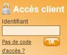 espace client Accord