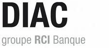 DIAC RCI BANQUE RENAULT