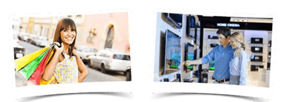 carte accord banque accord espace client contact t l phone. Black Bedroom Furniture Sets. Home Design Ideas
