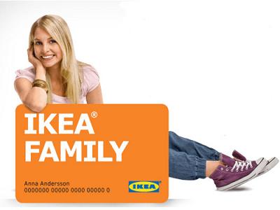 carte ikea family mon compte cr dit norrsken espace client avantages. Black Bedroom Furniture Sets. Home Design Ideas