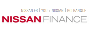 nissan finance crédit auto