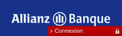 Allianz banque connexion espace client