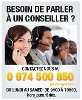 service client rci banque