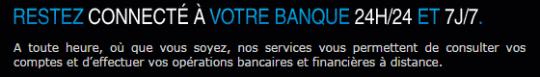 smc banque connectée mon compte en ligne
