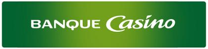banque casino logo