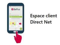 accès Direct Net