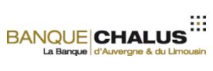 logo banque chalus crédit agricole centre