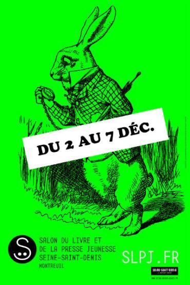 2015-slpj-montreuil