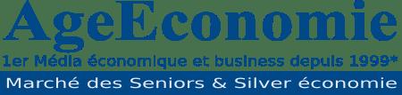 Age-economie-marche-seniors