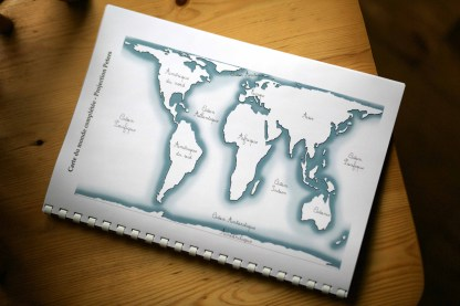 curriculum géographie vivante