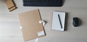 Article - concevoir un bon cahier des charges