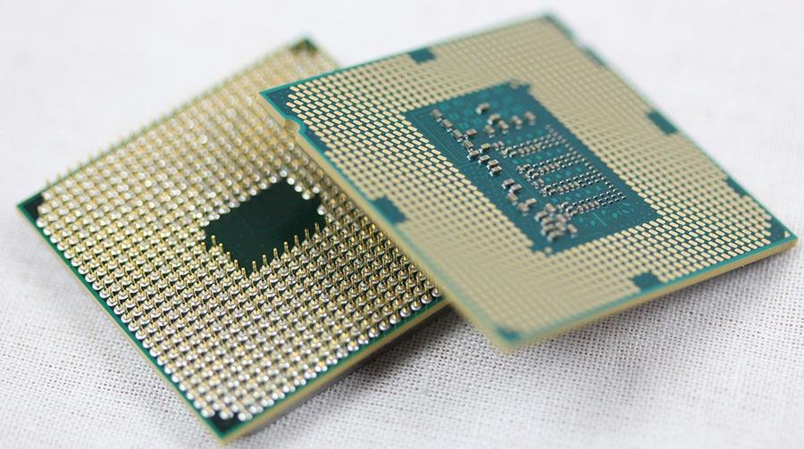 16d8fbafbd4 Pärast 775 pesa (koht, kus protsessor on paigaldatud) lülitas Intel  LGA-liidesesse. Sellises protsessoris on väga raske painutada või murda  midagi, ...