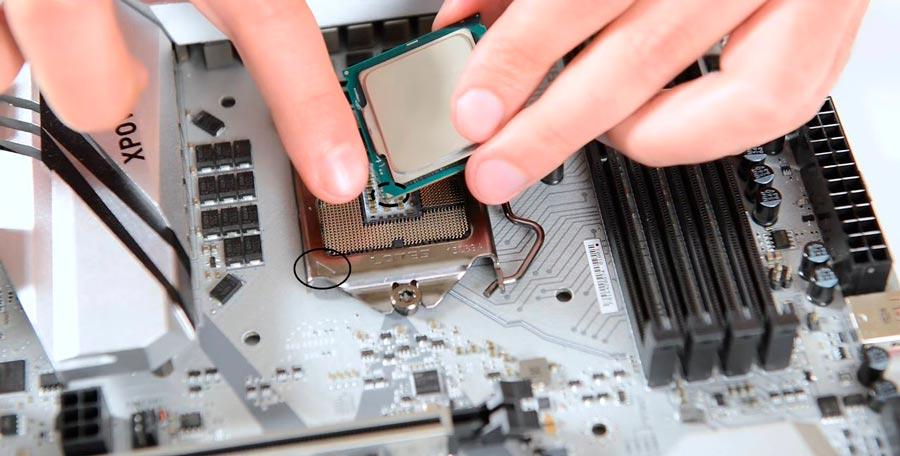 78817c0e97f Isiklik arvuti oma kätega. Kuidas süsteemiüksus ise kokku panna ...