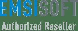 emsisoft_reseller