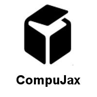 compujax-200x200