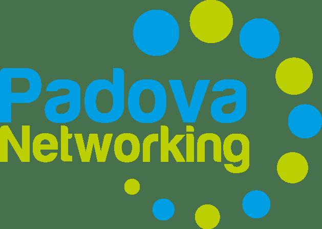 Compumania è parte di Padova Networking