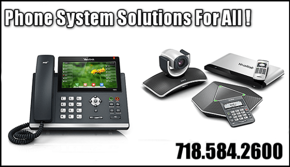 Phone System Solutions, Computer Settings, Inc.
