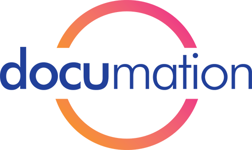 Documation 2019