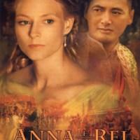Recordando: Anna e o Rei