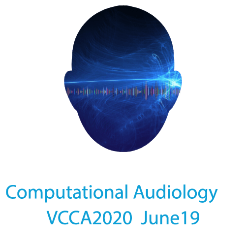 Computational Audiology