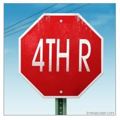 stop4thr
