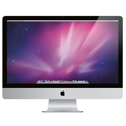 Apple iMac 27′ Core i5-2400 Quad-Core 3.1GHz 16GB 1TB Radeon HD 6970M MC814LLA Refurbished