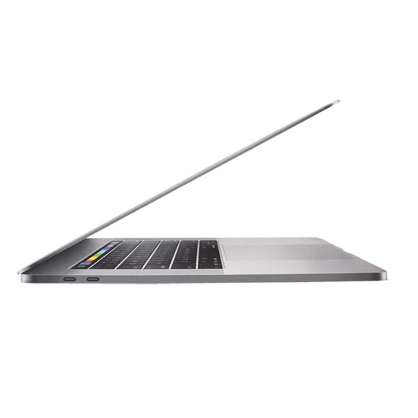 Macbook-Pro-MPXQ2LL-A