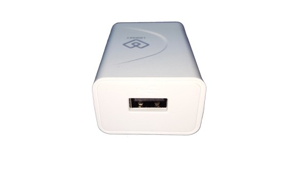 linkeet-universal-fast-wall-charger-bl12t-050240-bduu-2