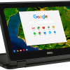 dell-3189-11-2-in-1-touchscreen-chromebook-1