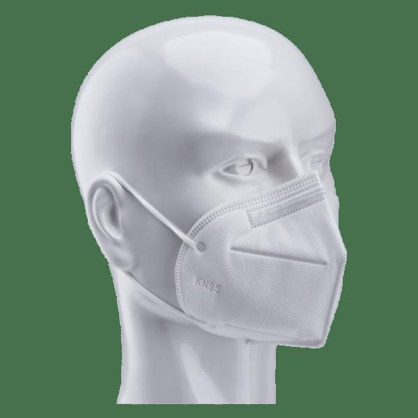 kn95-masks-wear-demonstration