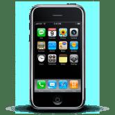 Conserto e reparo em celulares e tablet