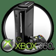 Emulador-Xbox360-2A1 (1)