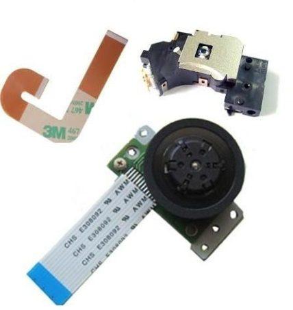 kit-leitor-optico-playstation-2-ps2-slim-flat-j-motor-14594-MLB4456000697_062013-O