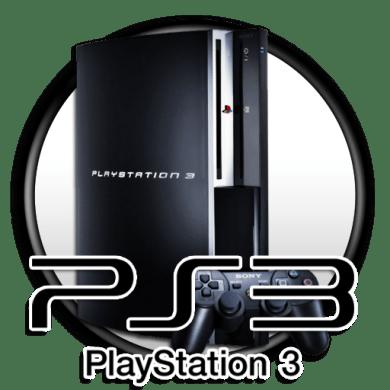playstation_3_a1_by_dj_fahr-d4jusi4