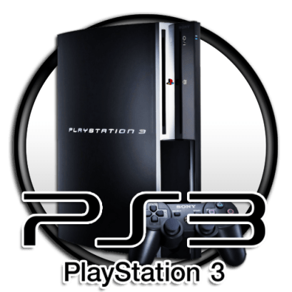 playstation_3_a1_by_dj_fahr-d4jusi4