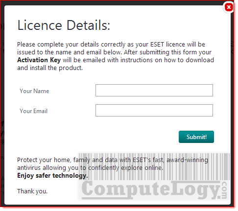 eset-mobile-security-license-request-02