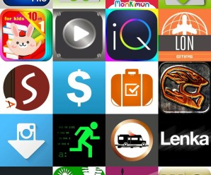 Premium 23 Paid iPhone and iPad Apps Are Free Right Now