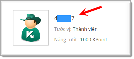 Kaspersky-Internet-Security-for-Android-promo-vietnam-05-computelogy