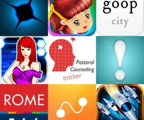 Funtastic 14 paid iPhone iPad Apps Free Today