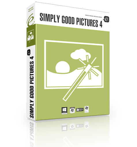 engelmann-simply-good-pictures-4-box