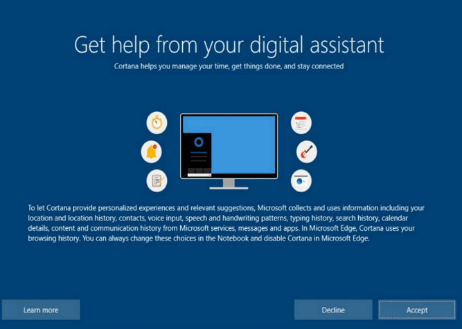 windows-10-get-help-digital-assistant