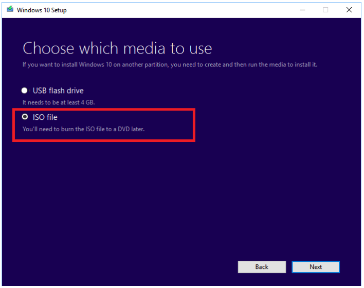 windows-10-wich-media-to-use
