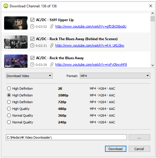 4k-video-downloader-download-channel