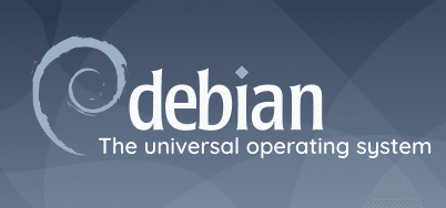 Debian best Linux distribution