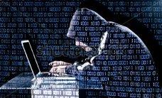 Кто такой хакер ?