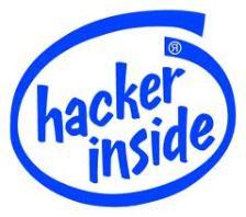 хакер может