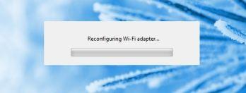 взлом_Wi-Fi_перенастройка-модема