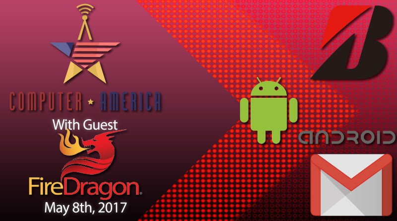 Fire Dragon Security Interview