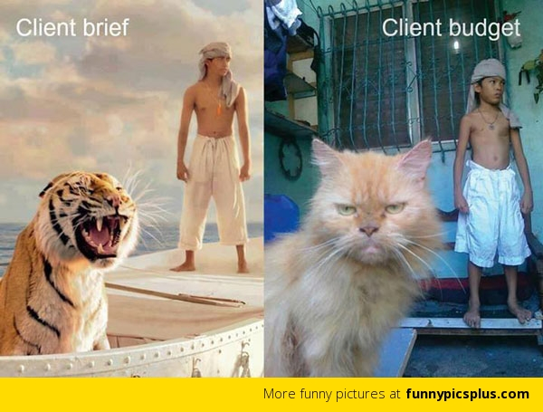 funny-client-budget-meme