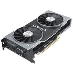 Geforce Graphics Cards